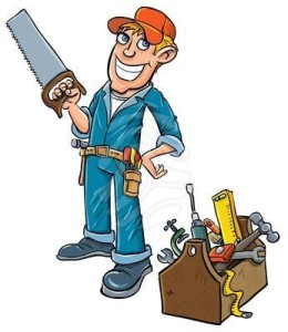 handyman-clipart-cartoon-handyman-with-toolbox-caucasian-icon-88154384