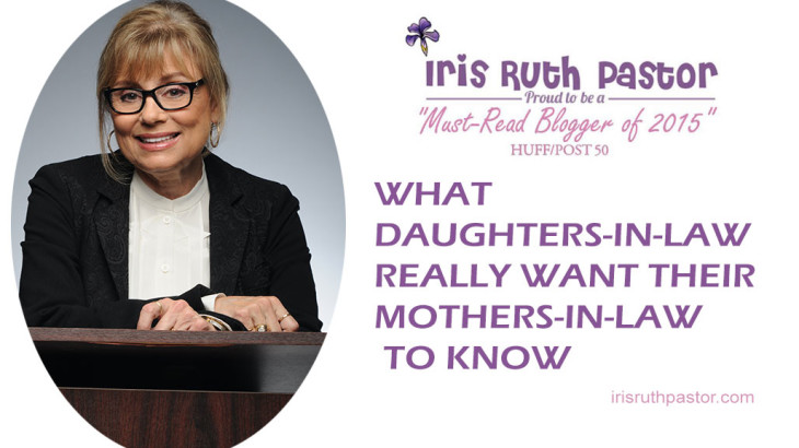 What-Daughters-in-Law-Really-Want-Their-Mothers-in-Law-to-Know