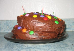 Leaning cake_1